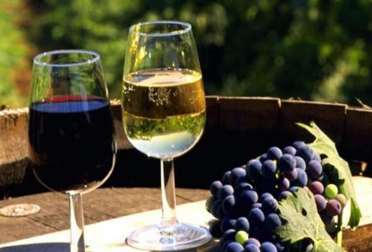 Нужно ли виноградное сусло разбавлять водой